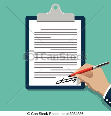 Contracts: Discharge of Contracts Chapter Exam