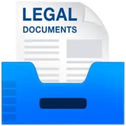 Contract law agreement essay plans
